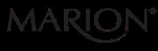 Marion Sp. z o.o.
